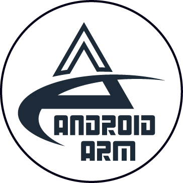 Online Gambling Problems that you should be aware of by Android Arm Version 6